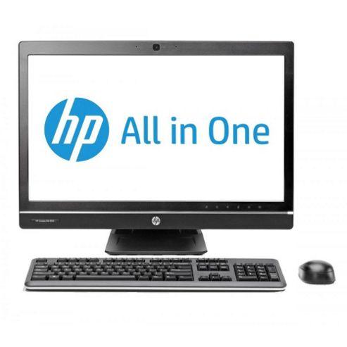 Compaq 8300 Elite (23 inch) All-in-One PC Core i3 (3220) 3.3GHz 4GB 500GB DVD Writer SM LAN Windows 7 Pro 64-bit (Intel HD Graphics 2500)