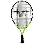 MANTIS 19 Tennis Racket