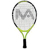 MANTIS 19 Tennis Racket