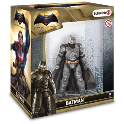 Schleich DC Comics Batman Vs Superman Toy