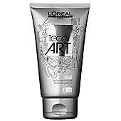 Loreal Tecni Ahead Glue