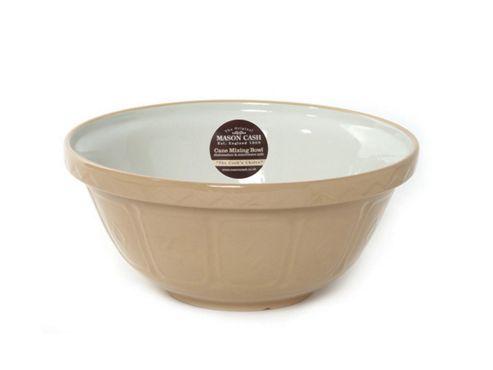 Mason Cash No.9 Mixing Bowl 320mm Dia