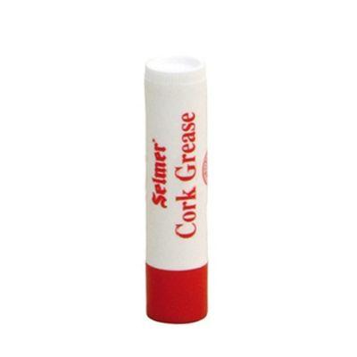 Selmer 2929 Cork Grease - Lipstick Style