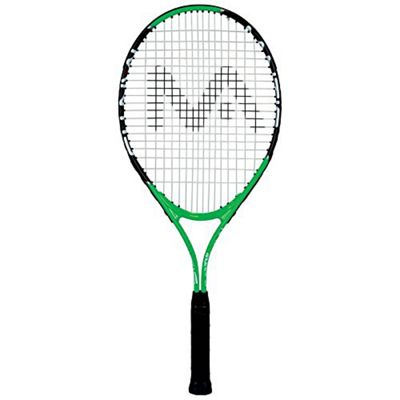 MANTIS 25 Tennis Racket
