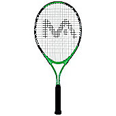 MANTIS 25 Tennis Racket