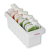 Infantino Fridge & Freezer Sleeve