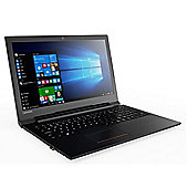 "Lenovo V110 15.6"" Laptop AMD A9-9410 8GB 500GB Windows 10 - 80TD000KUK"