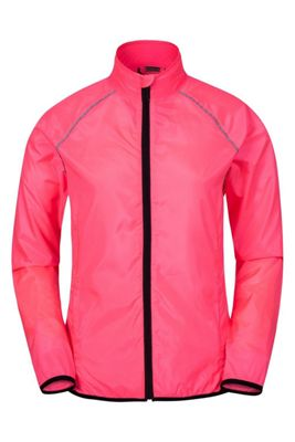 Mountain Warehouse G-Force Womens Jacket ( Size: 12 )