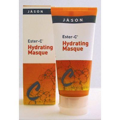 Ester-C Hydrating Masque