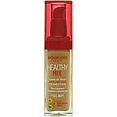 Bourjois Healthy Mix Serum Foundation 30ml - Bronze