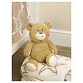 Jack the Bear Teddy