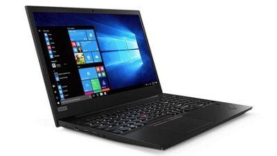 Lenovo ThinkPad E580 15.6