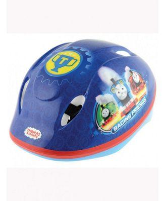 Thomas & Friends Kids Bike Helmet