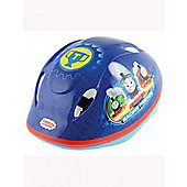 Thomas & Friends Kids Bike Helmet