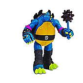 Teenage Mutant Ninja Turtles Mutations Mix & Match Slash