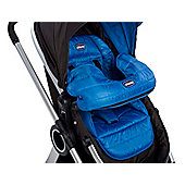 Chicco Urban Travel System Special Edition Colour Pack - Winter Night