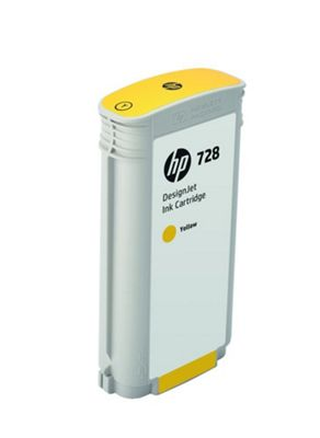 HP Printer ink cartridge for DesignJet T730 36
