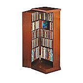 Cavendish Storage Media Cabinet