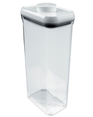 Oxo Good Grips 3.2L POP Storage Container