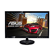"Asus VS248HR 24"" Full HD LED Monitor 1920x1080 1 ms Response Time"