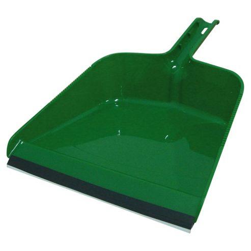 Tesco Garden Shovel Pan
