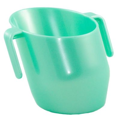 Doidy Cup - Mint Pearl