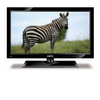 Cello C16117DVB 16 inch LED TV