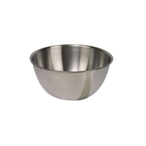 Faringdon Stainless Steel Mixing Bowl 2L