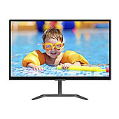 Philips 27 LCD Monitor with UltraColor 276E7QDAB/00