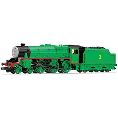 Hornby Loco R9292 Henry - Thomas & Friends