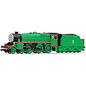 Hornby Loco R9292 Henry - Thomas & Friends
