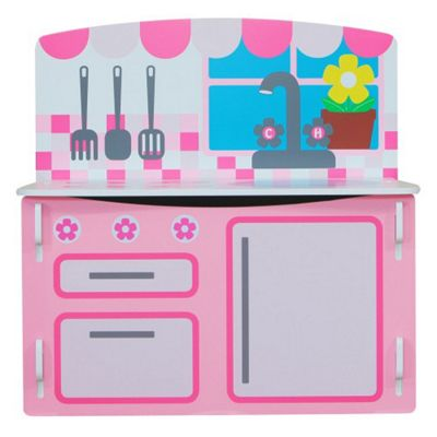 Kidsaw Stuff 4 Kids Playbox Kitchen