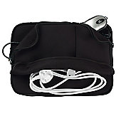 Techair Carrying Case (Sleeve) for 33.8 cm (13.3) Notebook
