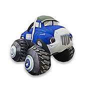 Blaze and The Monster Machines 'Crusher' 21cm Plush Soft Toys