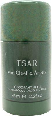 Van Cleef & Arpels Tsar Deodorant Stick 75ml