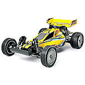 Sand Viper DT-02 Off Road Racer 1:10 Scale - Tamiya Radio Control Kit