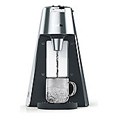 Breville-VKT111 HotCup Water Dispenser with Variable Dispenser with 2 Litre Capacity