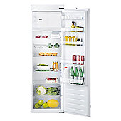 Hotpoint HSZ 1801 AA.UK Integrated Fridge - White