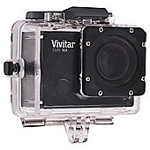 Vivitar DVR 914 HD Action Cam