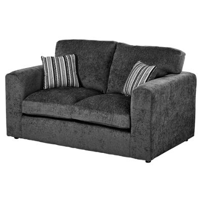 Taunton Sofabed, Dark Grey