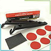 Claud Butler Puncture Repair Kit