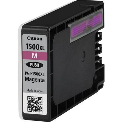 Canon Magenta DRHD XL Ink Tank 9194B001