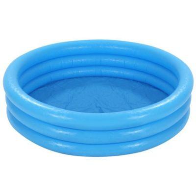 Intex Crystal Blue Pool 58 inch