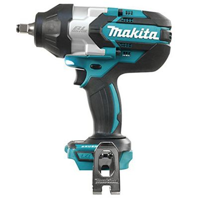 Makita DTW1001Z 18 V LXT Brushless 3/4In Impact Wrench Bare Unit