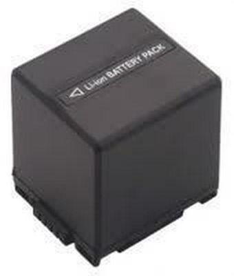 2-Power VBI9609A Lithium-Ion (Li-Ion) 2100mAh 7.2V rechargeable battery