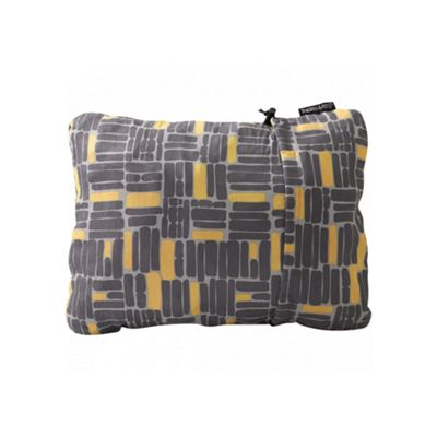 Therm-A-Rest Compressible Pillow Mosaic
