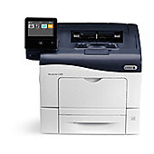 Xerox VersaLink C400V/DN Colour Laser Printer