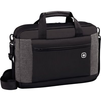 Wenger 601057 Underground 16 inch Laptop Briefcase