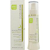 Collistar Speciale Capelli Perfetti Reconstructive Hair Spray 100ml Damaged/Fragile/Stressed Hair