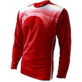 Puma Pwr-C 3.10 Graphic Gk Shirt - Red